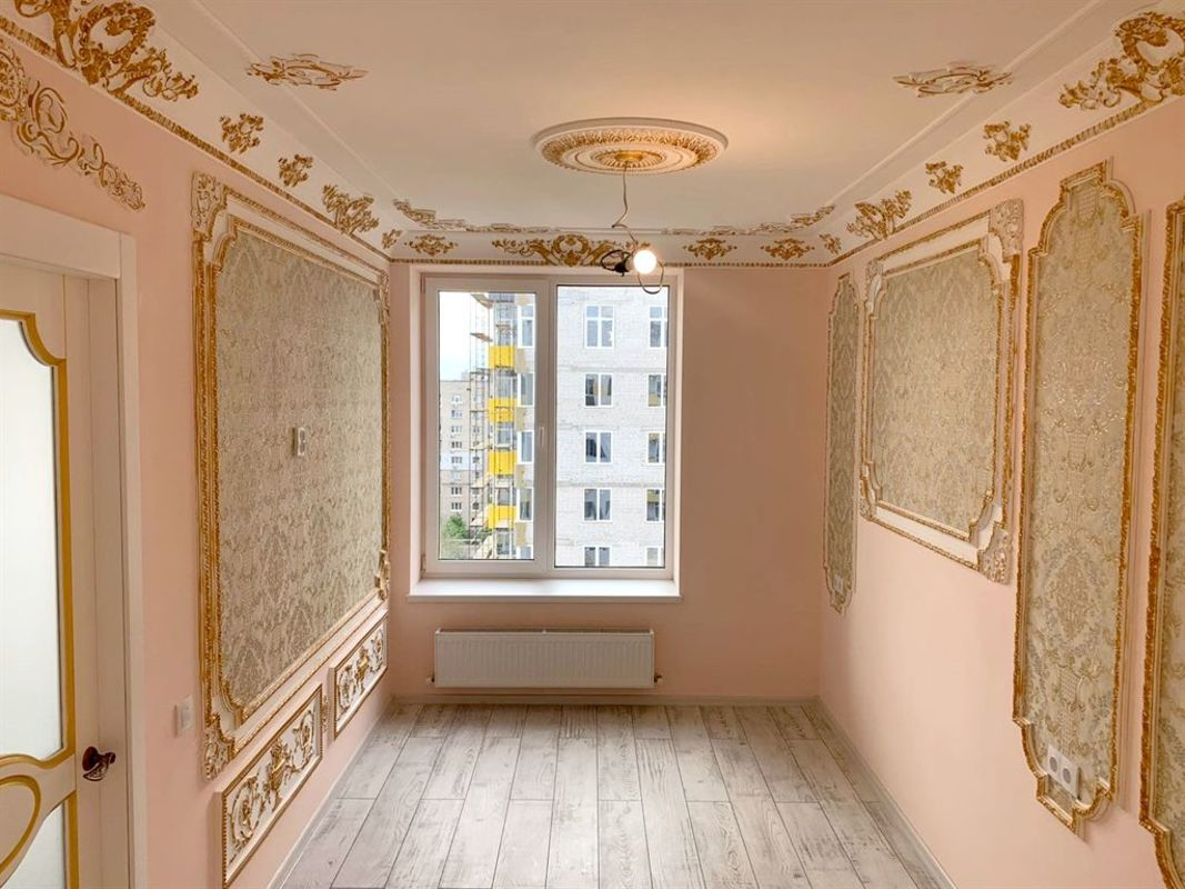 продам 2-комнатную квартиру Днепр, ул.Хмельницкого Б. , 11 а - Фото 5