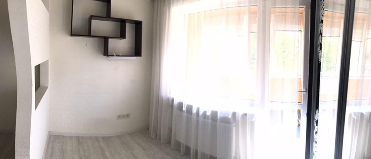 продам 2-комнатную квартиру Днепр, ул.Ковалевской С. , 79 - Фото 5
