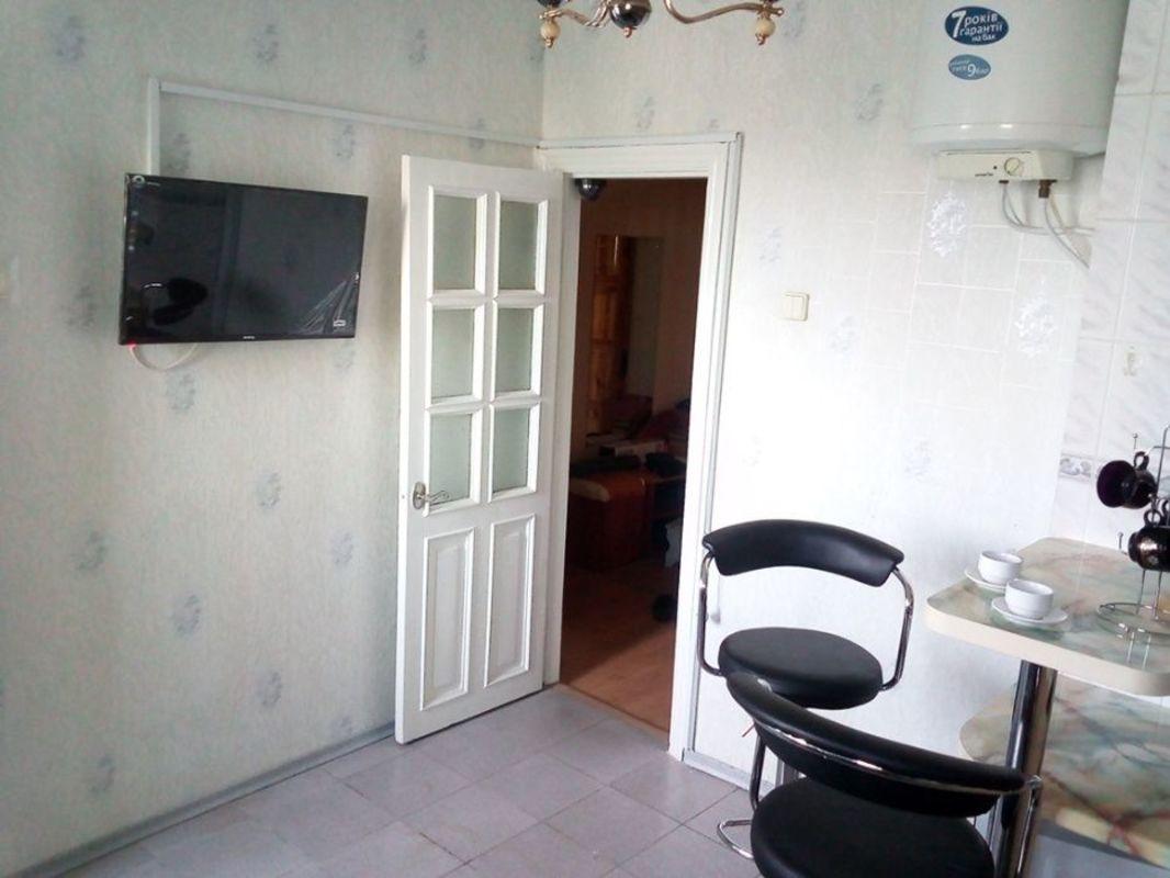 продам 3-комнатную квартиру Днепр, ул.Мира пр., 71 - Фото 7