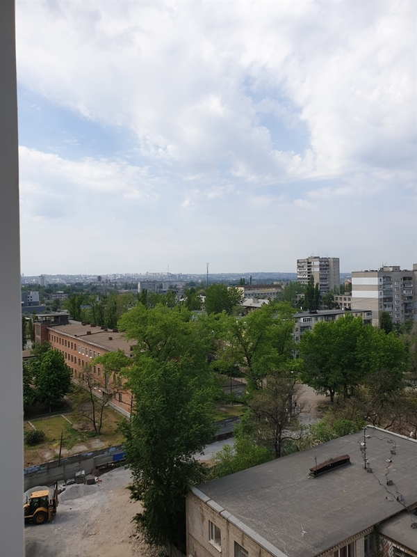 продам 2-комнатную квартиру Днепр, ул.Хмельницкого Б. , 11а - Фото 10