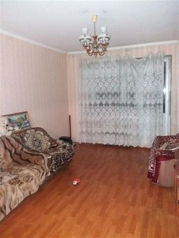 продам 5-комнатную квартиру Днепр, ул.Донецкое шоссе, 104 - Фото 1