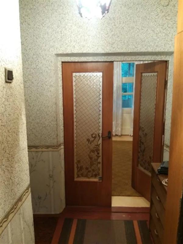 продам 3-комнатную квартиру Днепр, ул.Кислородная , 2 - Фото 4