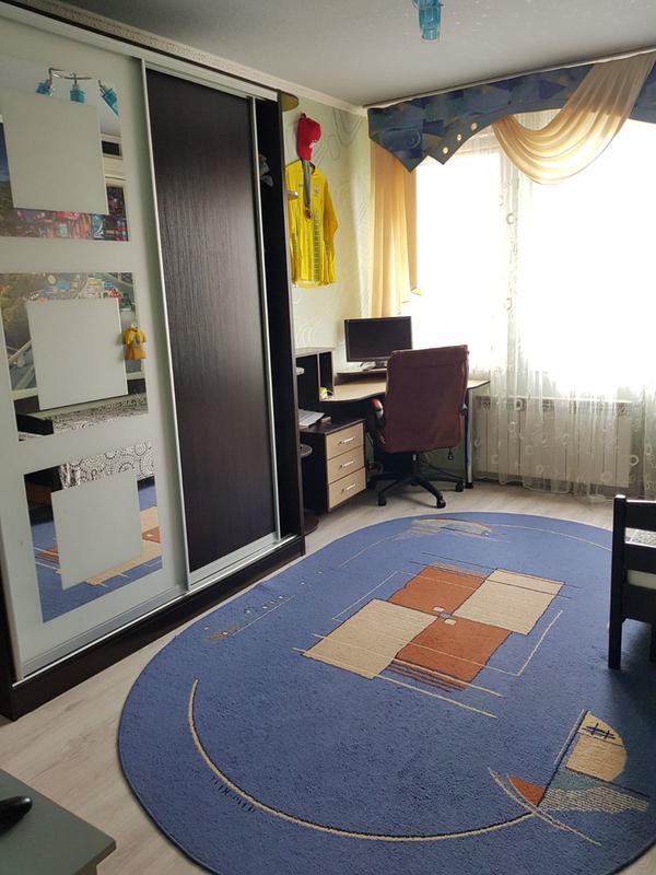продам 3-комнатную квартиру Днепр, ул.8 Марта , 9 - Фото 3