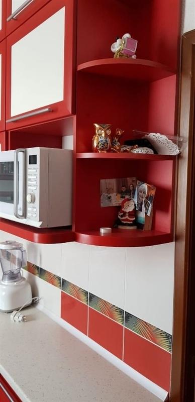 продам 2-комнатную квартиру Днепр, ул.Юридическая , 3 - Фото 3