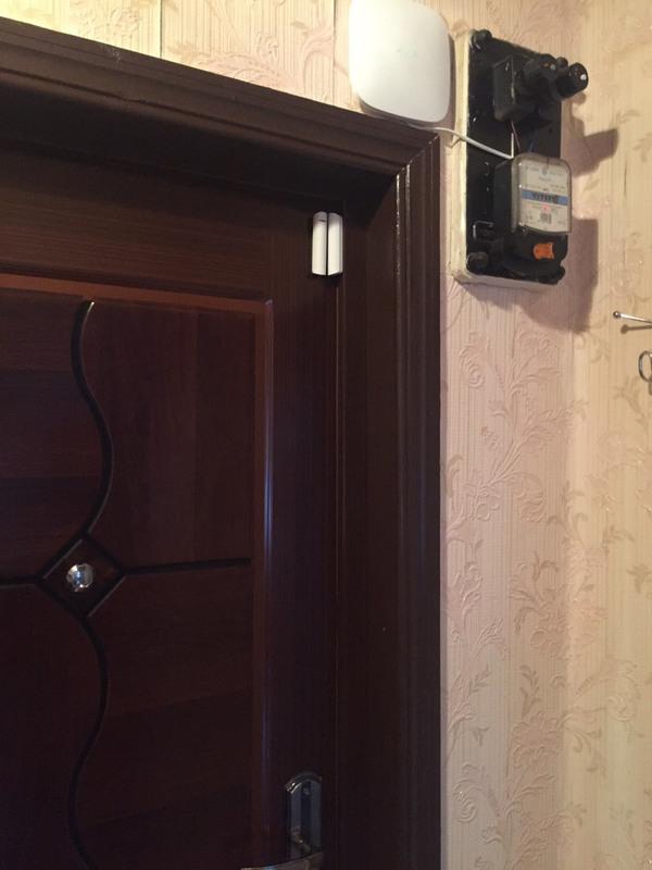 продам 3-комнатную квартиру Днепр, ул.Газеты Правда пр., 1 - Фото 9