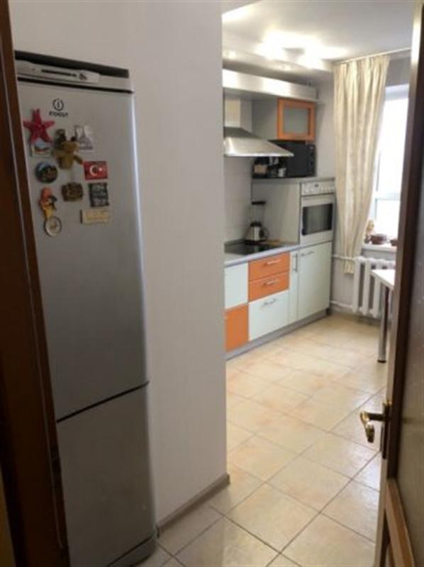 продам 3-комнатную квартиру Днепр, ул.Байкальская , 80 - Фото 3
