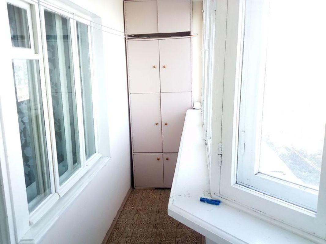 продам 3-комнатную квартиру Днепр, ул.Мира пр., 71 - Фото 10