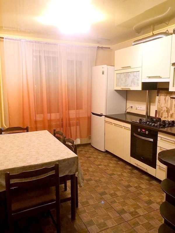 продам 3-комнатную квартиру Днепр, ул.Березинская , 40 - Фото 6