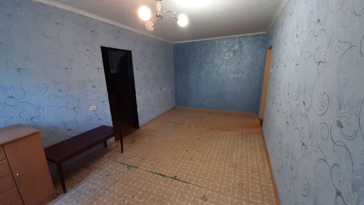 продам 3-комнатную квартиру Днепр, ул.Калиновая , 65 - Фото 3