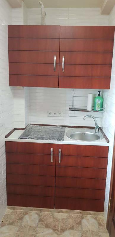 продам 2-комнатную квартиру Днепр, ул.Хмельницкого Б. - Фото 5