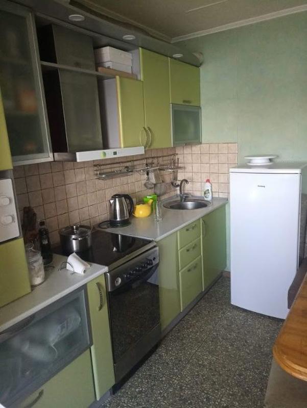 продам 1-комнатную квартиру Днепр, ул.Малиновского Маршала , 60 - Фото 2