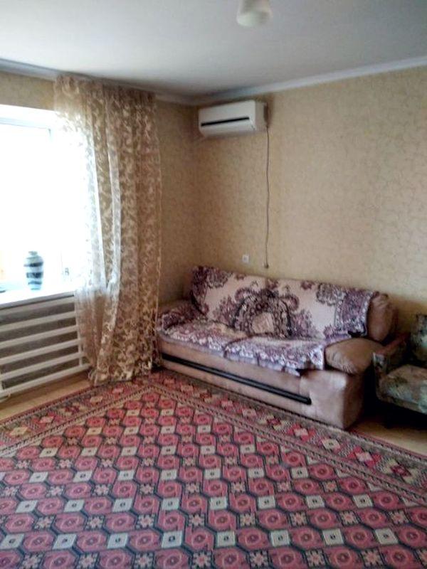 продам 3-комнатную квартиру Днепр, ул.Дарницкая , 11 - Фото 1