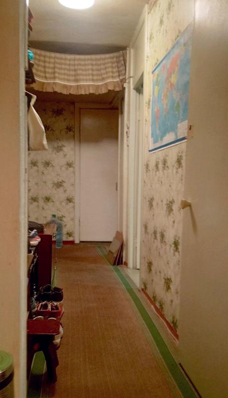 продам 3-комнатную квартиру Днепр, ул.Обоянская , 4 - Фото 5