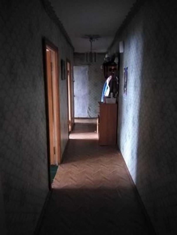 продам 4-комнатную квартиру Днепр, ул.Мира пр., 6 - Фото 7