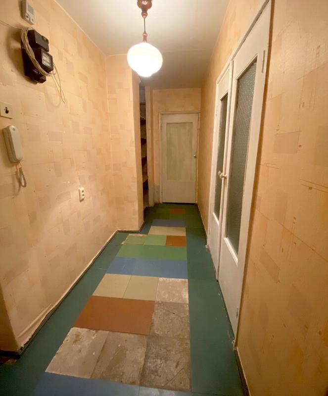 продам 2-комнатную квартиру Днепр, ул.Фрунзе , 28 - Фото 7