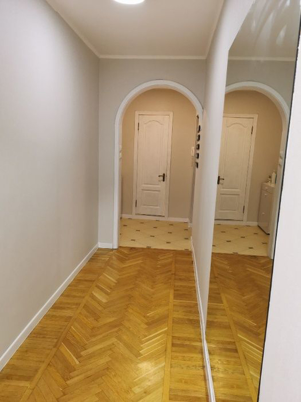 продам 3-комнатную квартиру Днепр, ул.Дарницкая , 9 - Фото 8