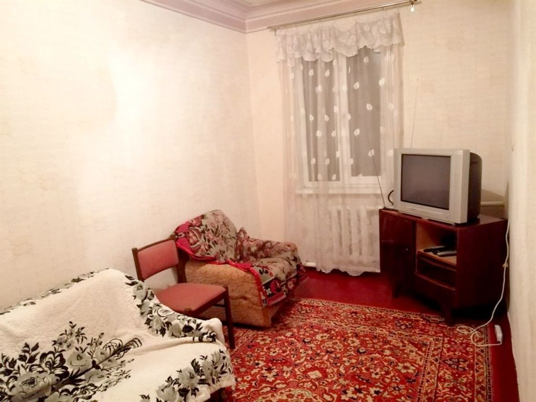 продам 3-комнатную квартиру Днепр, ул.Каруны , 111 - Фото 2
