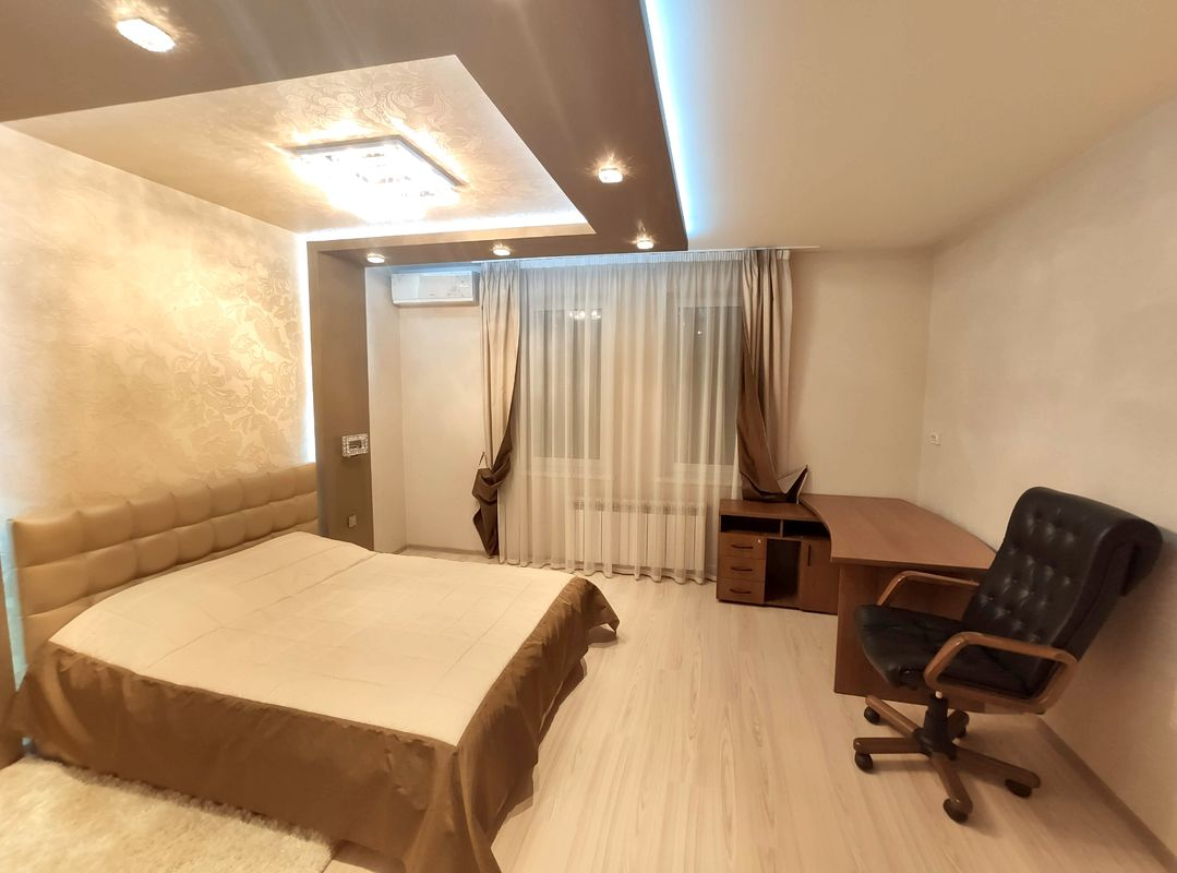продам 2-комнатную квартиру Днепр, ул.8 Марта , 9а - Фото 9