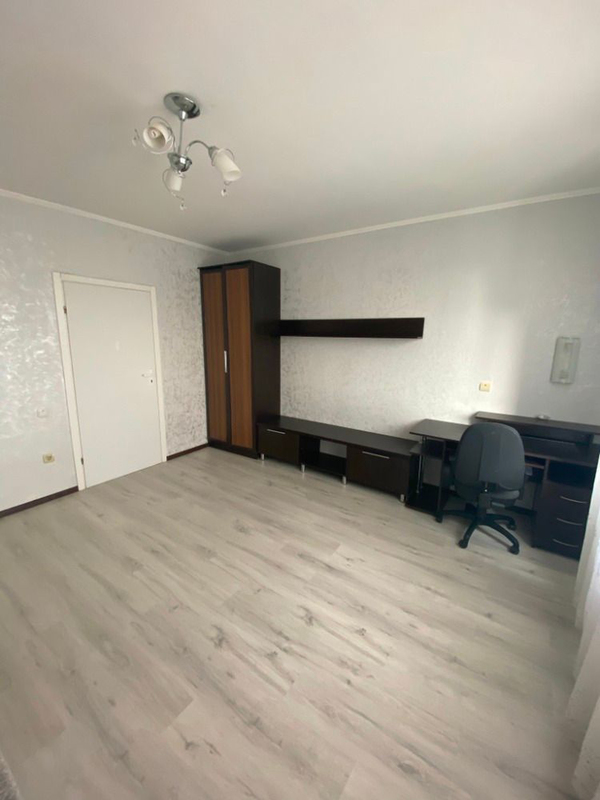 продам 2-комнатную квартиру Днепр, ул.8 Марта , 9 Б - Фото 6