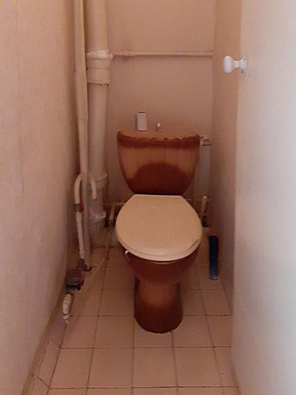 продам 3-комнатную квартиру Днепр, ул.Макиевской Л. пер., 5 - Фото 6