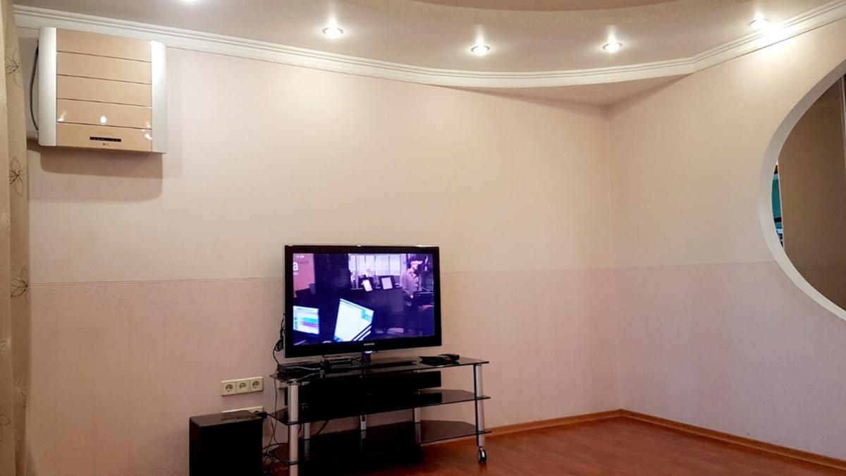 продам 3-комнатную квартиру Днепр, ул.Дементьева , 2 - Фото 4