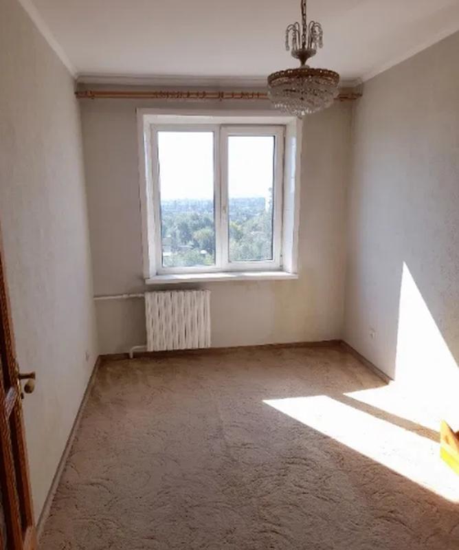 продам 3-комнатную квартиру Днепр, ул.Калиновая , 28 - Фото 6