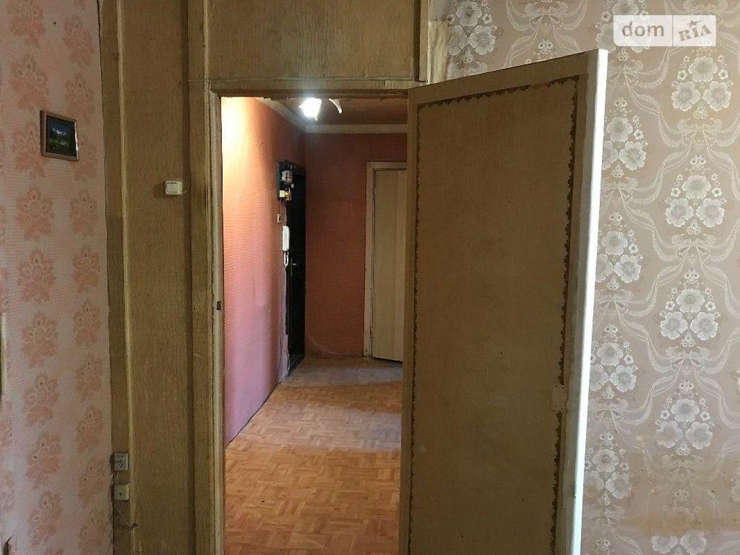 продам 3-комнатную квартиру Днепр, ул.Донецкое шоссе, 106 - Фото 8