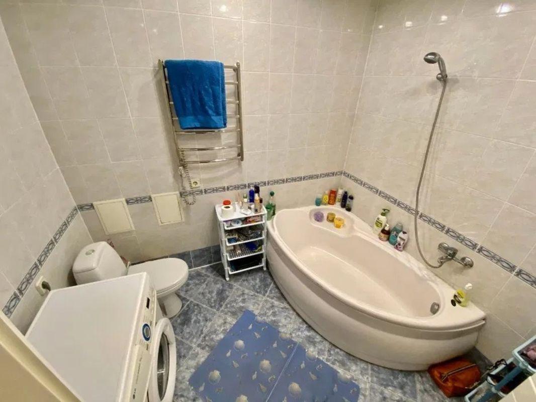 продам 3-комнатную квартиру Днепр, ул.Краснопартизанская , 3 - Фото 10