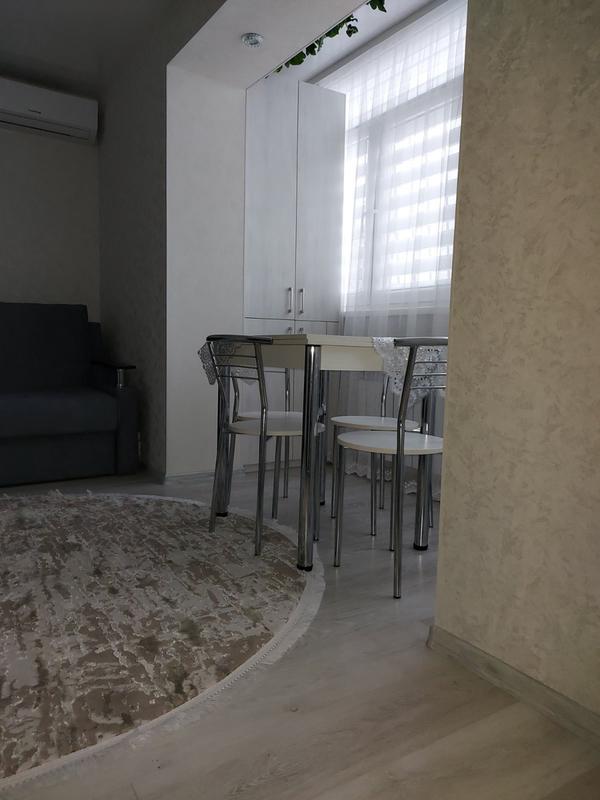 продам 1-комнатную квартиру Днепр, ул.Мира пр., 81 - Фото 5