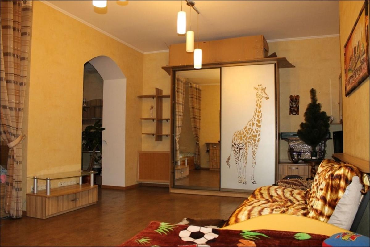 продам 5-комнатную квартиру Днепр, ул.Белостоцкого , 36 - Фото 15