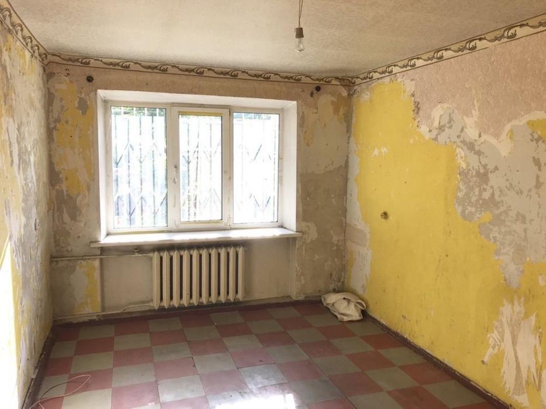 продам 2-комнатную квартиру Днепр, ул.Артековская , 23 - Фото 1