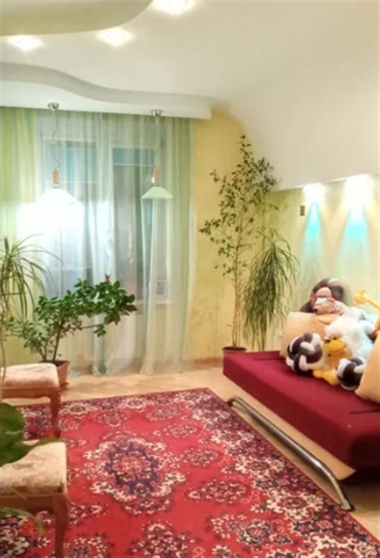 продам 4-комнатную квартиру Днепр, ул.Воронцова пр., 9 - Фото 8