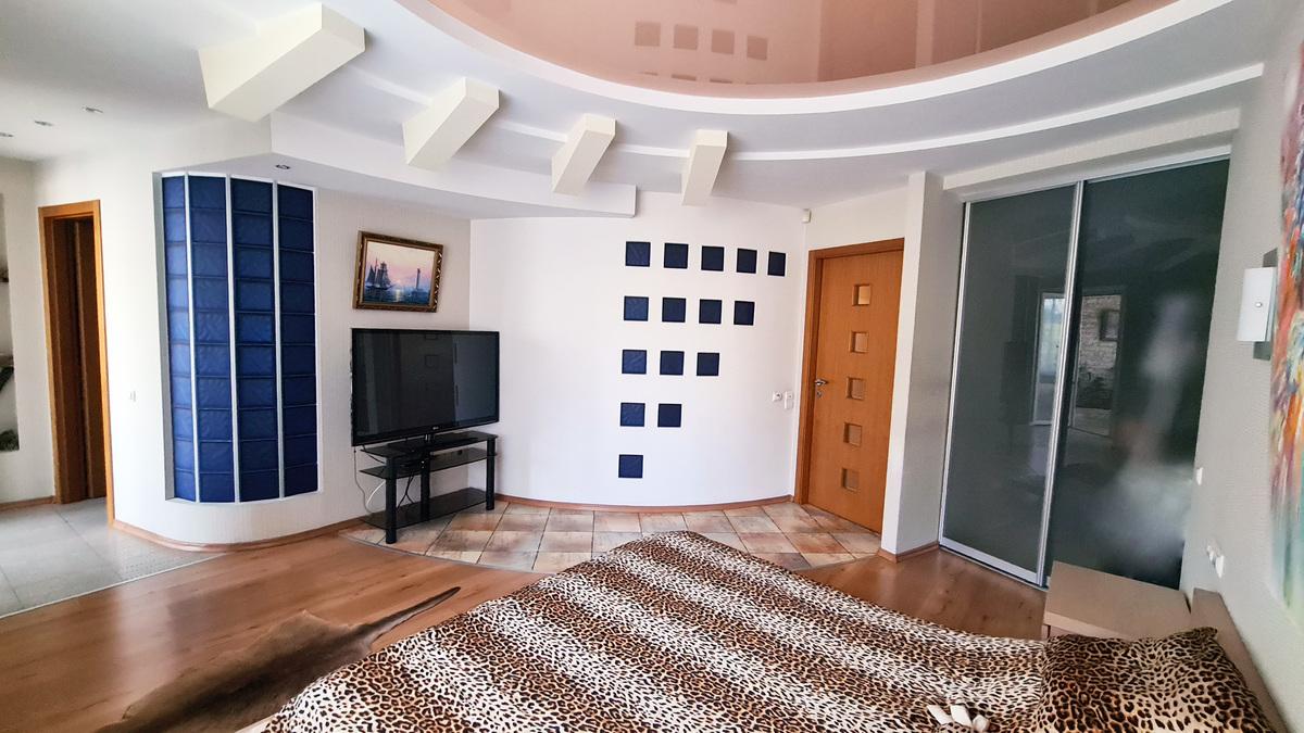 продам 5-комнатную квартиру Днепр, ул.Высоцкого , 2 - Фото 7