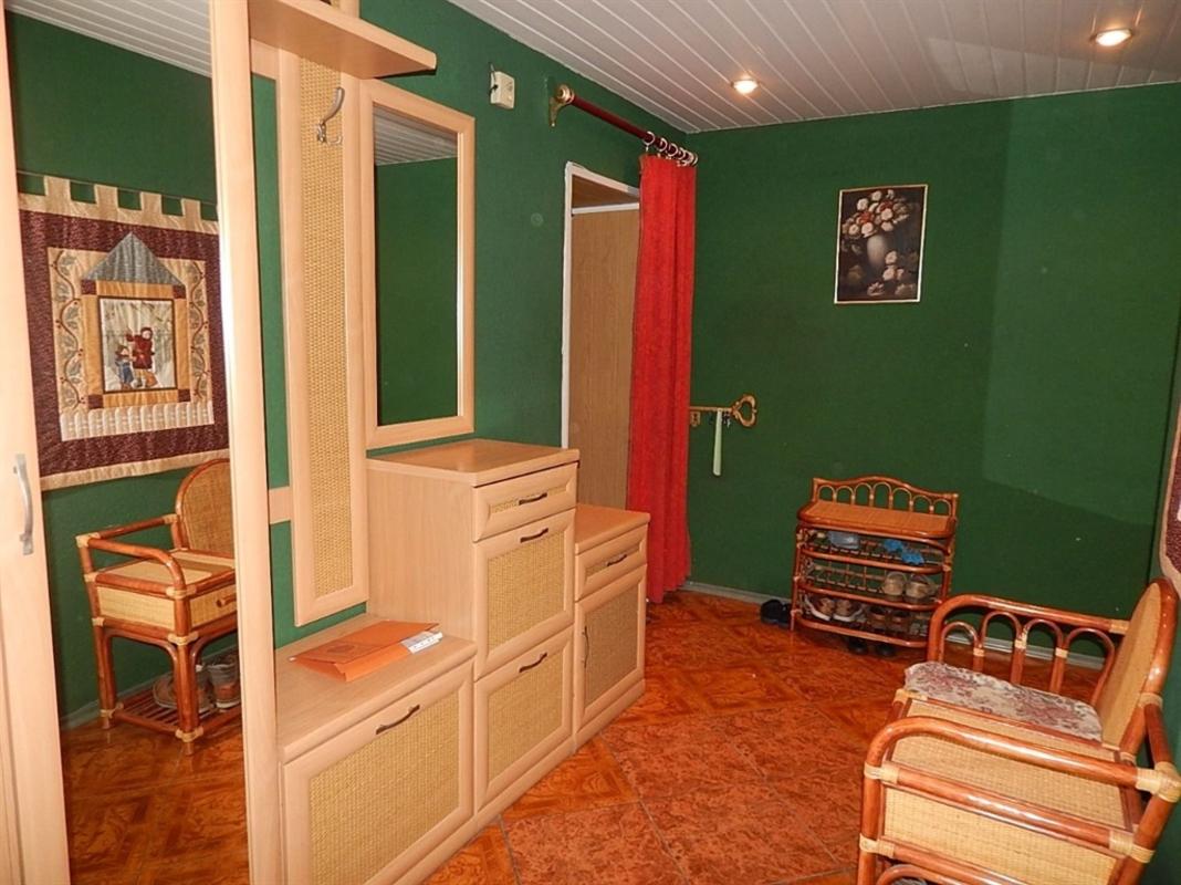 продам 3-комнатную квартиру Днепр, ул.Радистов , 2 - Фото 9