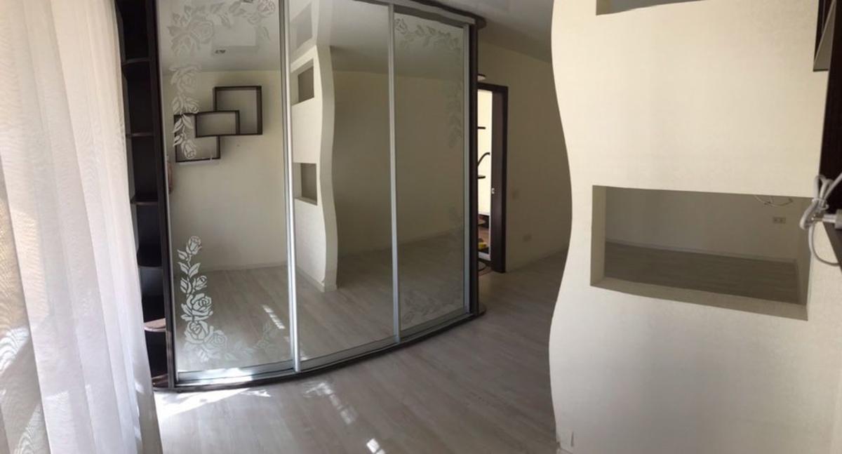 продам 2-комнатную квартиру Днепр, ул.Ковалевской С. , 79 - Фото 6
