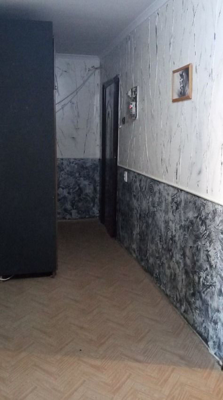 продам 3-комнатную квартиру Днепр, ул.Малышева , 32 - Фото 8