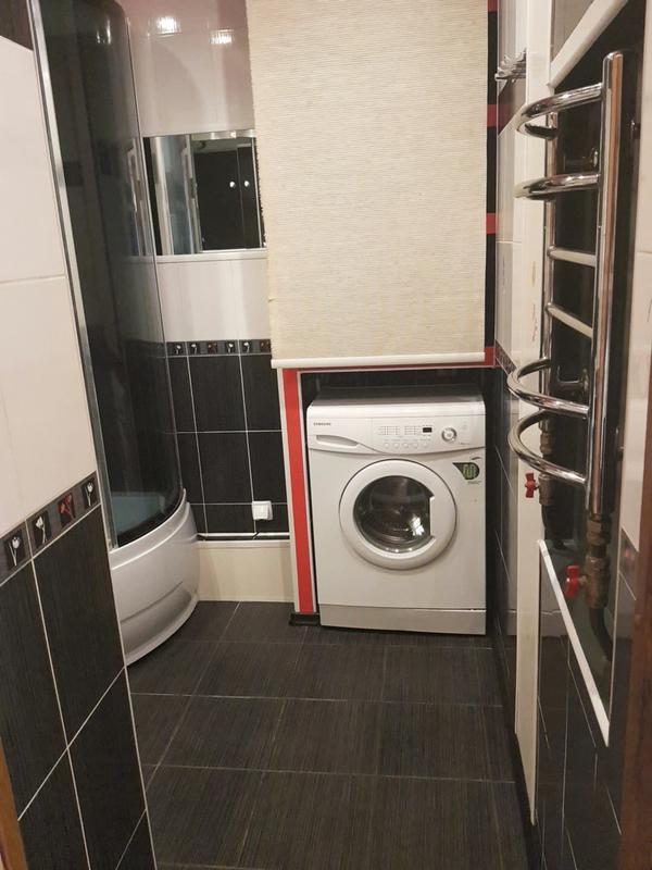 продам 3-комнатную квартиру Днепр, ул.Прогрессивная , 2 - Фото 9