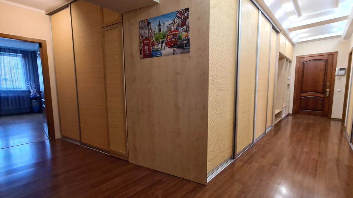 продам 3-комнатную квартиру Днепр, ул.Артековская , 12 - Фото 12