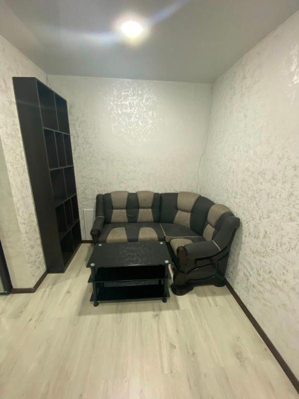 продам 2-комнатную квартиру Днепр, ул.8 Марта , 9 Б - Фото 14