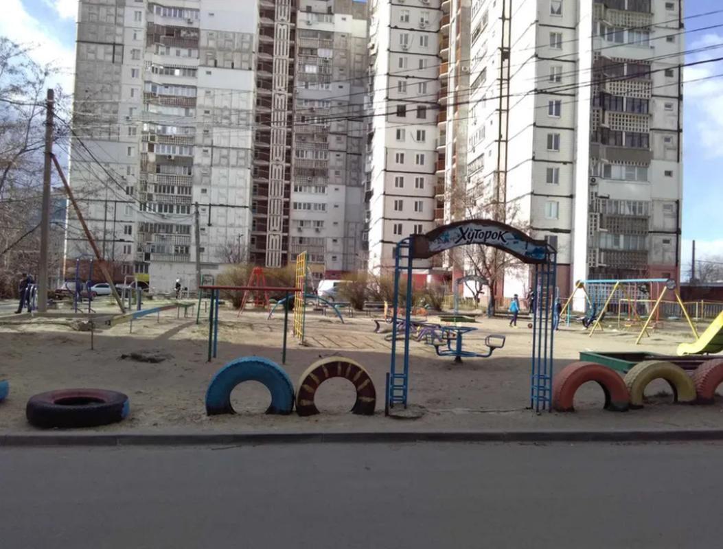 продам 2-комнатную квартиру Днепр, ул.Мира пр., 63 - Фото 7