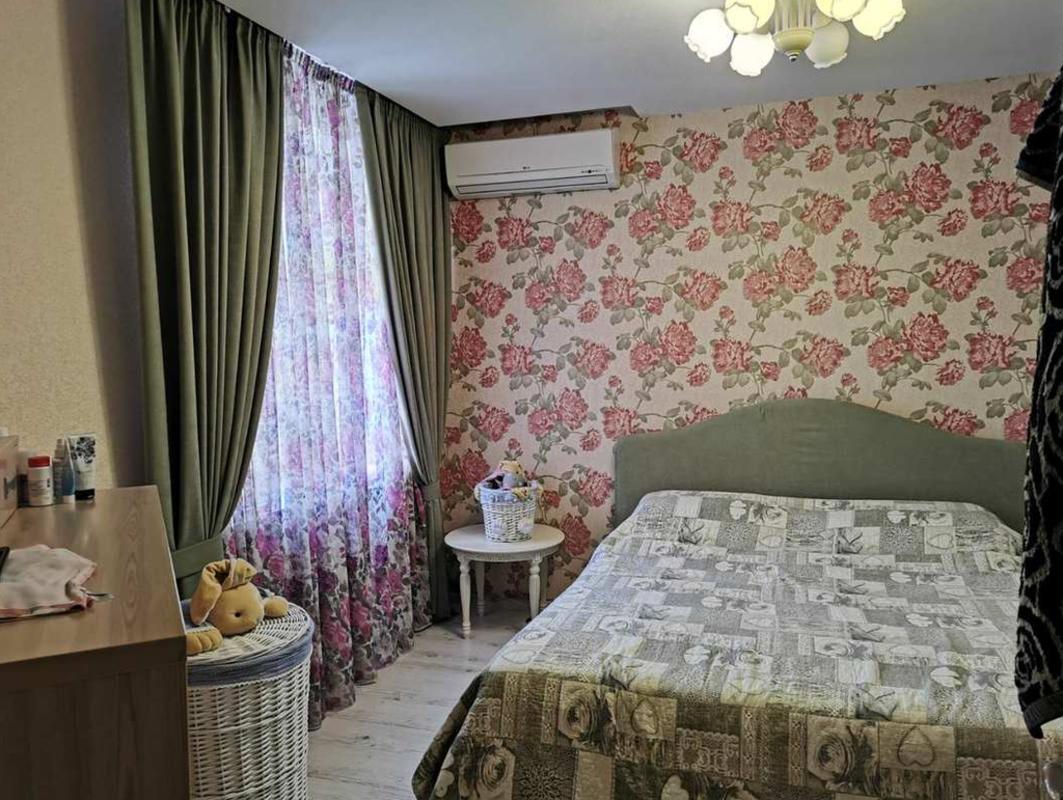 продам 3-комнатную квартиру Днепр, ул.Ширшова , 1 Б - Фото 2