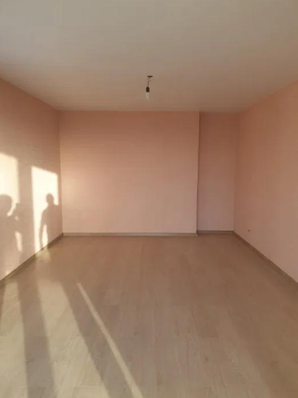 продам 4-комнатную квартиру Днепр, ул.Белостоцкого пер., 4а - Фото 8
