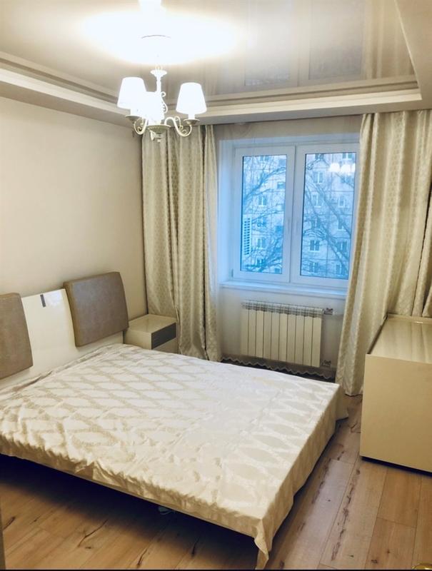 продам 3-комнатную квартиру Днепр, ул.Малиновского Маршала , 8 - Фото 3