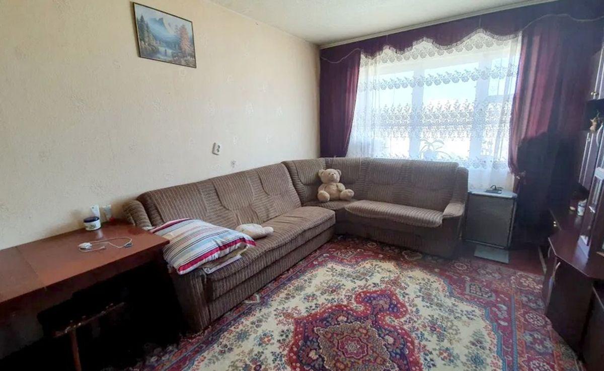 продам 3-комнатную квартиру Днепр, ул.Донецкое шоссе, 97 - Фото 2