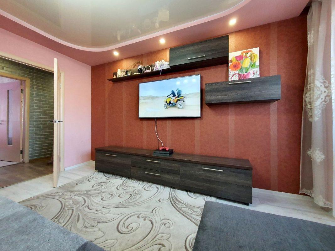 продам 3-комнатную квартиру Днепр, ул.Богомаза , 188 - Фото 3