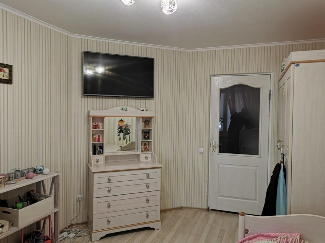продам 3-комнатную квартиру Днепр, ул.Ширшова , 1 Б - Фото 3