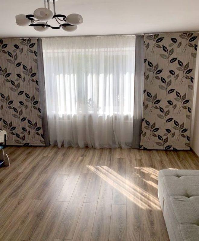 продам 1-комнатную квартиру Днепр, ул.Тверская , 2 - Фото 1