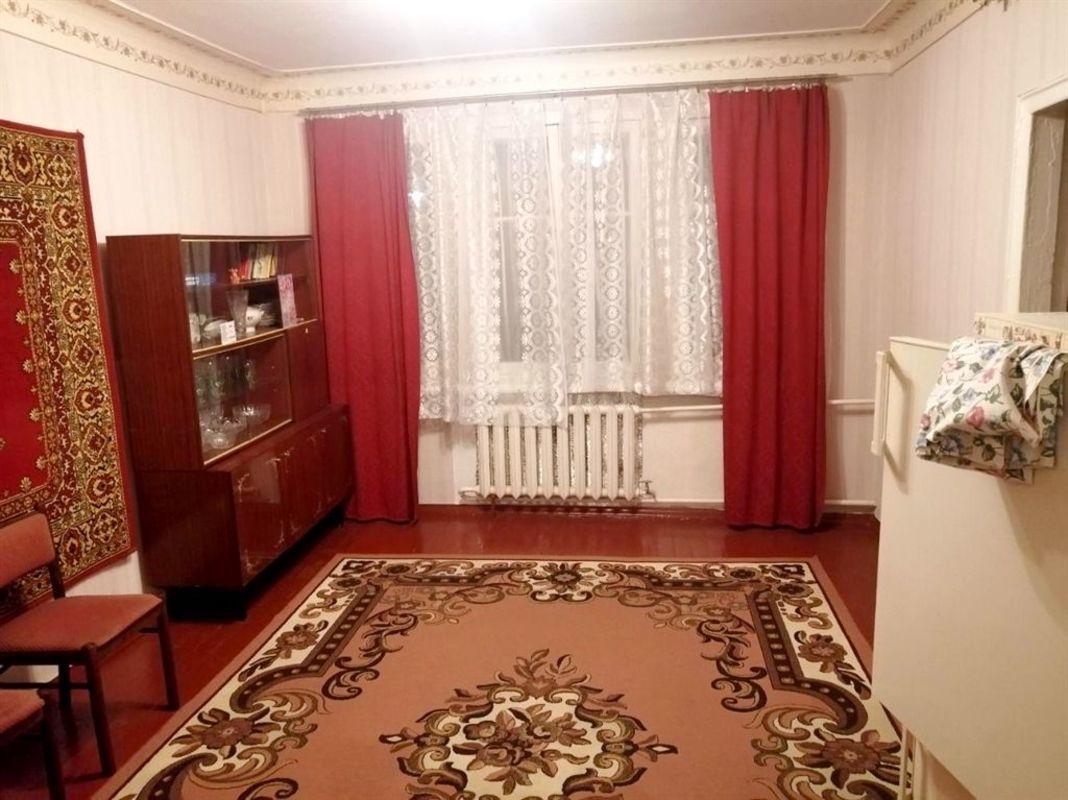 продам 3-комнатную квартиру Днепр, ул.Каруны , 111 - Фото 1