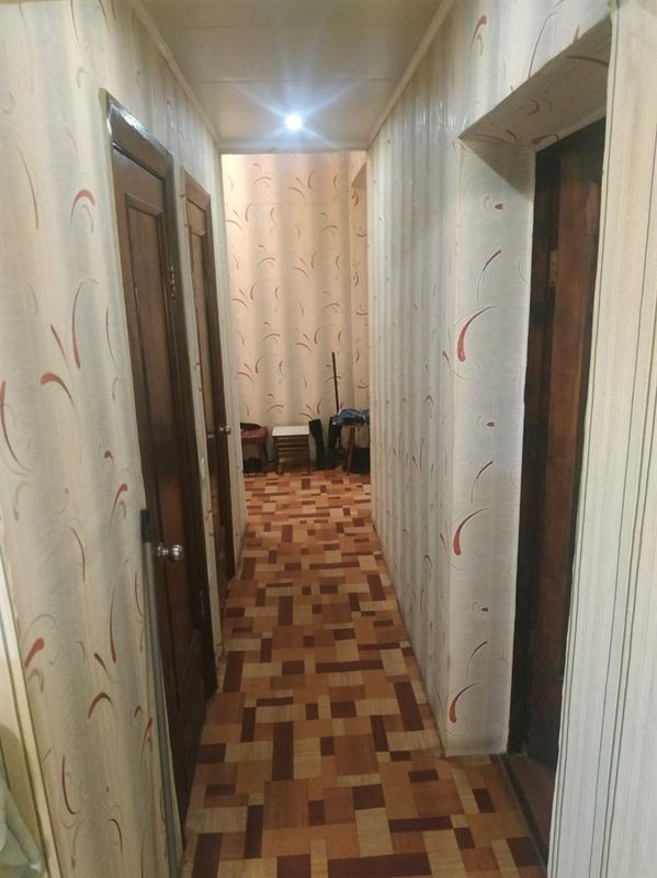 продам 3-комнатную квартиру Днепр, ул.Радистов , 10 - Фото 8