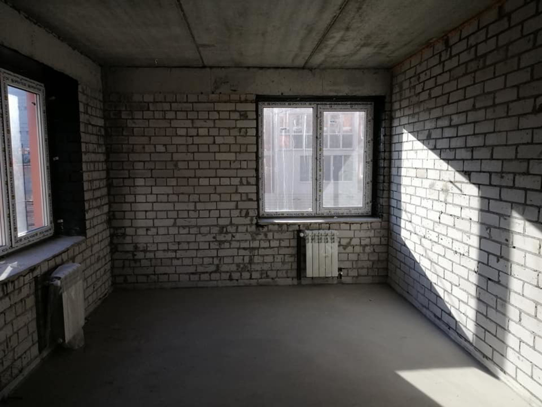 продам 2-комнатную квартиру Днепр, ул.Кобзаря, 3 - Фото 3